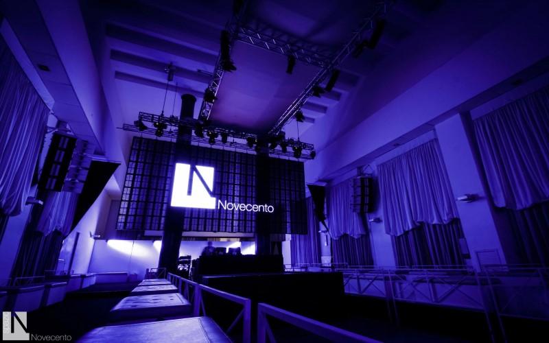 Spazio 900 Roma Discoteca Spazio900 Eur Discoteche Roma