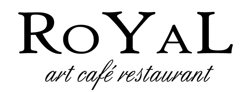 Domenica Royal -
