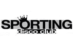 Sporting Disco Club